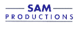 Sam productions